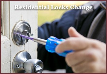 Locksmith Solution Services Silver Spring, MD 301-969-3230